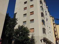 Condominio Via Bazzini Milano