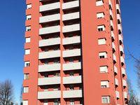 Condominio Via Camelie Cusano Milanino