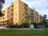 Condominio Via Lombardia Brugherio