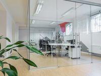 Affitto ufficio privato a Milano