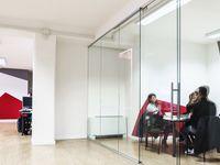 Affitto sala riunioni Milano