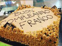 Pasticceria Chantilly Torte eventi