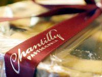 Pasticceria Chantilly Panettoni artigianali