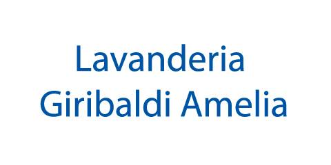 Lavanderia Giribaldi Amelia