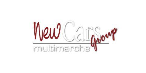 New Cars Group Srl