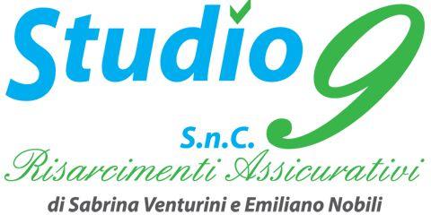 Studio9 snc