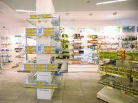 Farmacia la Madonnina