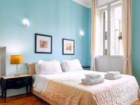 Affitto casa di lusso Milano