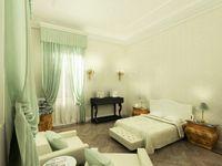 Affitto case di lusso Milano