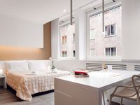 Appartamenti di lusso Milano