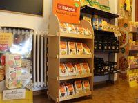 Prodotti per celicaci in provincia di Torino