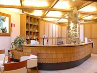 SPA Excelsior Limone