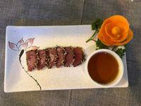 Dove mangiare giapponese a Bra