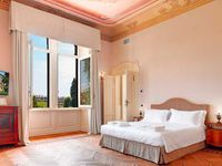 Villa Ida Suite