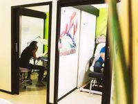 Centro depilazione definitiva Milano