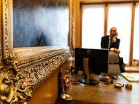 Studio legale associati Milano