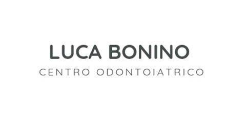 Luca Bonino