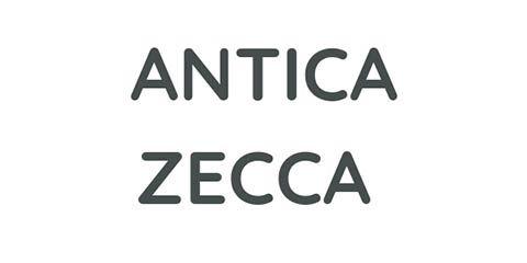 Antica Zecca