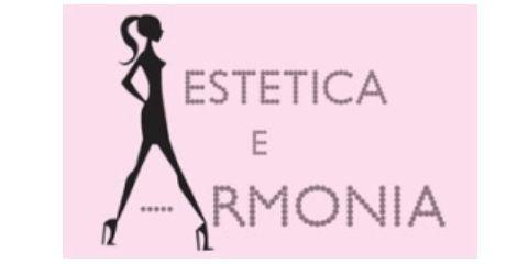 Estetica & Armonia snc