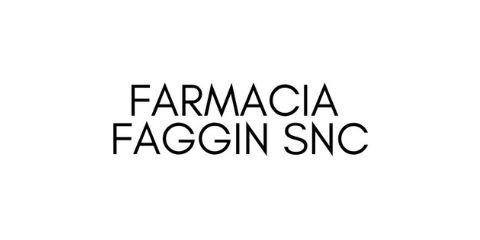Farmacia Faggin snc