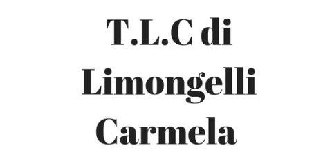 T.L.C di Limongelli Carmela