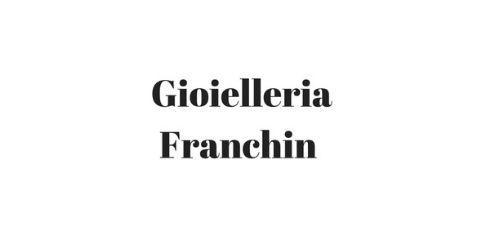 Gioielleria Franchin
