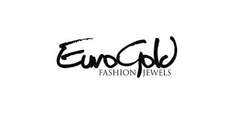 Eurogold Srl