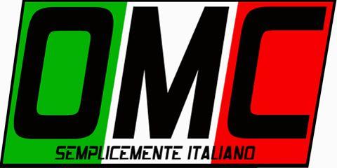 OMC Italia