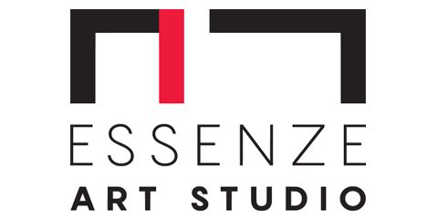 Essenze Studio s.a.s.