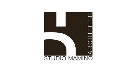 Architetto Andrea Mamino