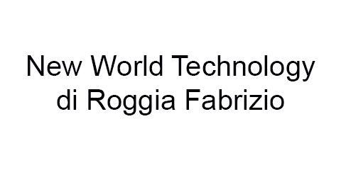 New World Technology di Roggia Fabrizio