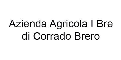Azienda Agricola I Bre di Corrado Brero