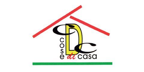 COSE DI CASA DI BLANDINO DANIELE E BLANDINO EMANUELA S.N.C.
