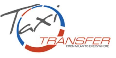 Taxi – Transfer