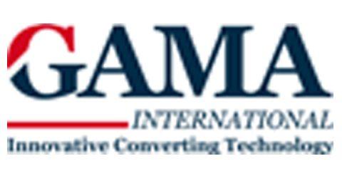 GAMA International