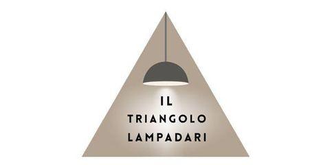IL TRIANGOLO DI GIRAUDO DAVIDE & C. SAS