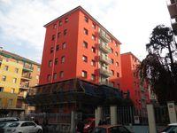 Condominio Via Marostica Milano