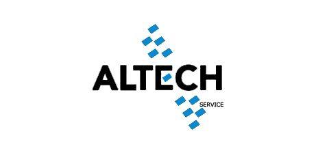 Altech Service Group
