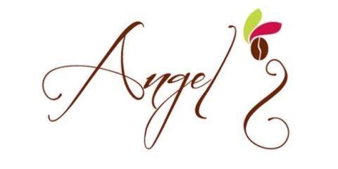 Angel's Café Shop