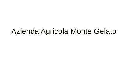Azienda Agricola Monte Gelato - Agriturismo Le Cascate di Malvicini Antonella & Zazzera Giovanni ssa