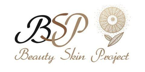 Beauty Skin Project