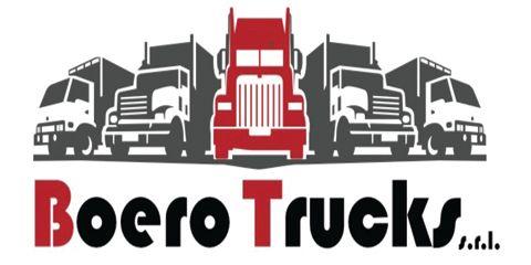 Boero Trucks Srl