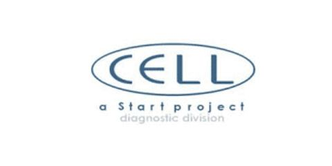 Cell-Start Project