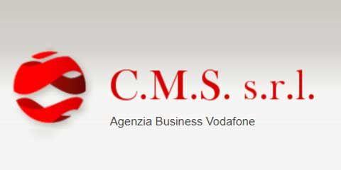 C.M.S. Srl