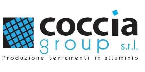 Coccia Group Srl