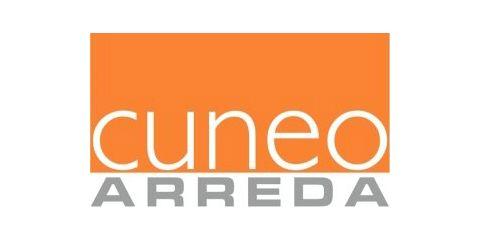 Cuneo Arreda