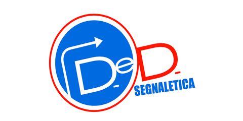 D&D Segnaletica di Decataldo Davide