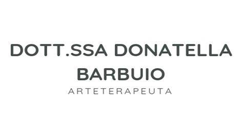 Dott.ssa Donatella Barbuio
