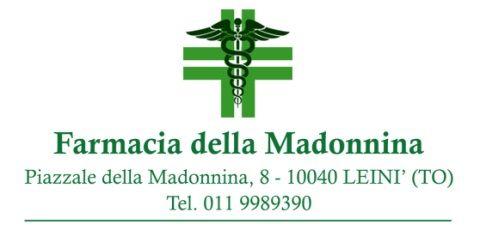 Farmacia della Madonnina