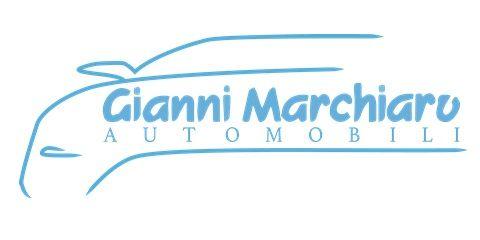 Gianni Marchiaro & C sas